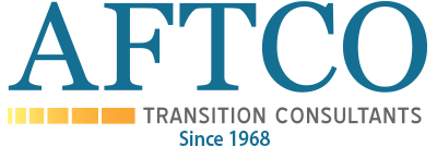 AFTCO - Dental Practice Transitions